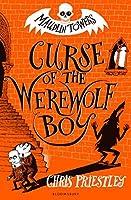 Curse of the Werewolf Boy (Maudlin Towers)