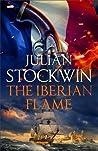 The Iberian Flame (Kydd Sea Adventures #20)