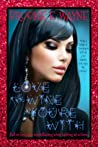 Love the Wine You're With (Vineyard Pleasures Series, #2)