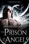 The Prison of the Angels (The Book of the Watchers #3)