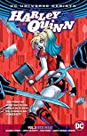 Harley Quinn, Vol. 3: Red Meat