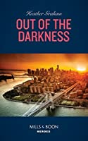 Out of the Darkness (The Finnegan Connection #3)