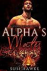 Alpha's Mates (Northern Pines Den, #2)