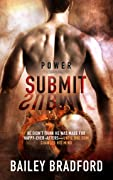Submit