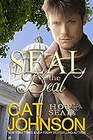SEAL the Deal (Hot SEALs)