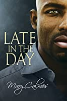 Late in the Day (The Vault, #2)