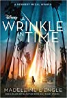 A Wrinkle in Time (Time Quintet, #1) audiobook download free