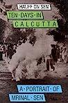 Ten Days in Calcutta by Reinhard Hauff