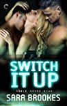 Switch It Up (Noble House Kink #2)