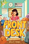 Front Desk ebook download free
