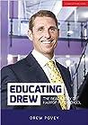 Educating Drew: The real story of Harrop Fold School