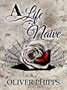 Book cover for A Life Naive