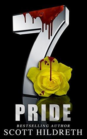 Pride (The Seven, #1)