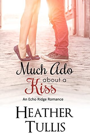 Much Ado About a Kiss