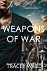 Weapons of War (Rising, #2)