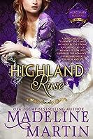 Highland Ruse (Mercenary Maidens, #2)