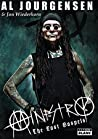 Ministry The lost gospels according to Al Jourgensen (Camion Blanc)
