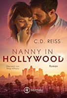 Nanny in Hollywood (Hollywood A-List, #1)