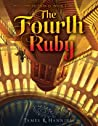 The Fourth Ruby (Section 13, #2)