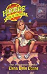 Elle of the Ball (Hoops, #1)