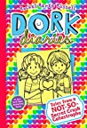 Tales from a Not-So-Secret Crush Catastrophe (Dork Diaries, #12)