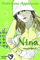 Nina nem mondja el (Szívzűrök, #3)