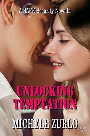 Unlocking Temptation by Michele Zurlo