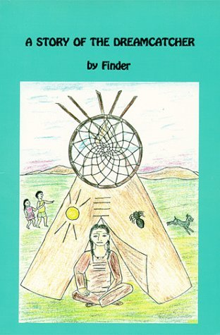 A Story of the Dreamcatcher