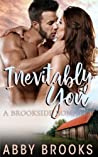 Inevitably You (Brookside Romance, #2)