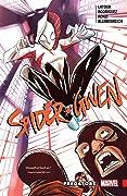 Spider-Gwen, Vol. 4: Predators