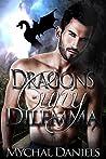 Dragon's Curvy Dilemma (Dragon's Curvy Romance #1)