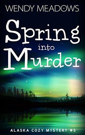 Spring into Murder