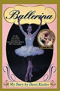 Ballerina, My Story