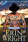 Overdue for Love (Long Valley, #3.5) ebook review