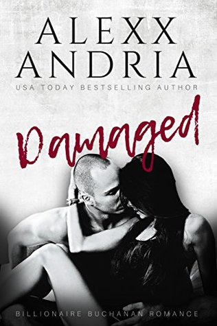 Sex guide Andria