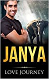 JANYA by Love Journey
