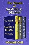 The Novels of Sam...