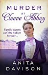 Murder at Cleeve Abbey: A murder mystery that will keep you guessing (A Flora Maguire Mystery)