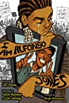 I Am Alfonso Jones audiobook download free