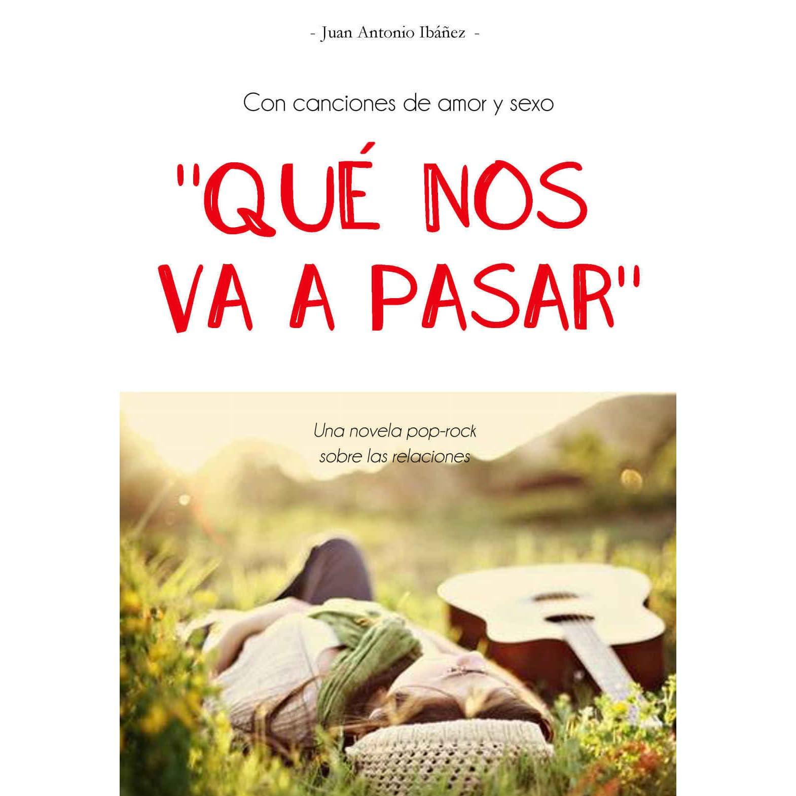 60 Frases De Pablo Alboran Que Te Emocionaran Con Imagenes Rock