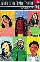 Women of Color and Feminism: Seal Studies