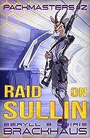 Raid on Sullin