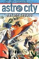 Astro City, Vol. 5: Heróis Locais