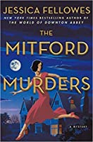 The Mitford Murders (Mitford Murders #1)
