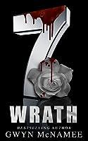 Wrath (The Seven #4)