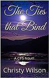 The Ties that Bind (Sadey Collins, #5)
