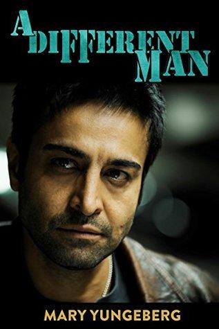 A Different Man (Rowan Milani Chronicles Book 3)