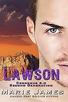 Lawson (Cerberus 2.0 #1)