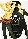 10DANCE 3
