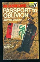 Passport to Oblivion